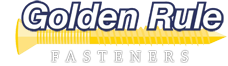 Golden Rule Fasteners